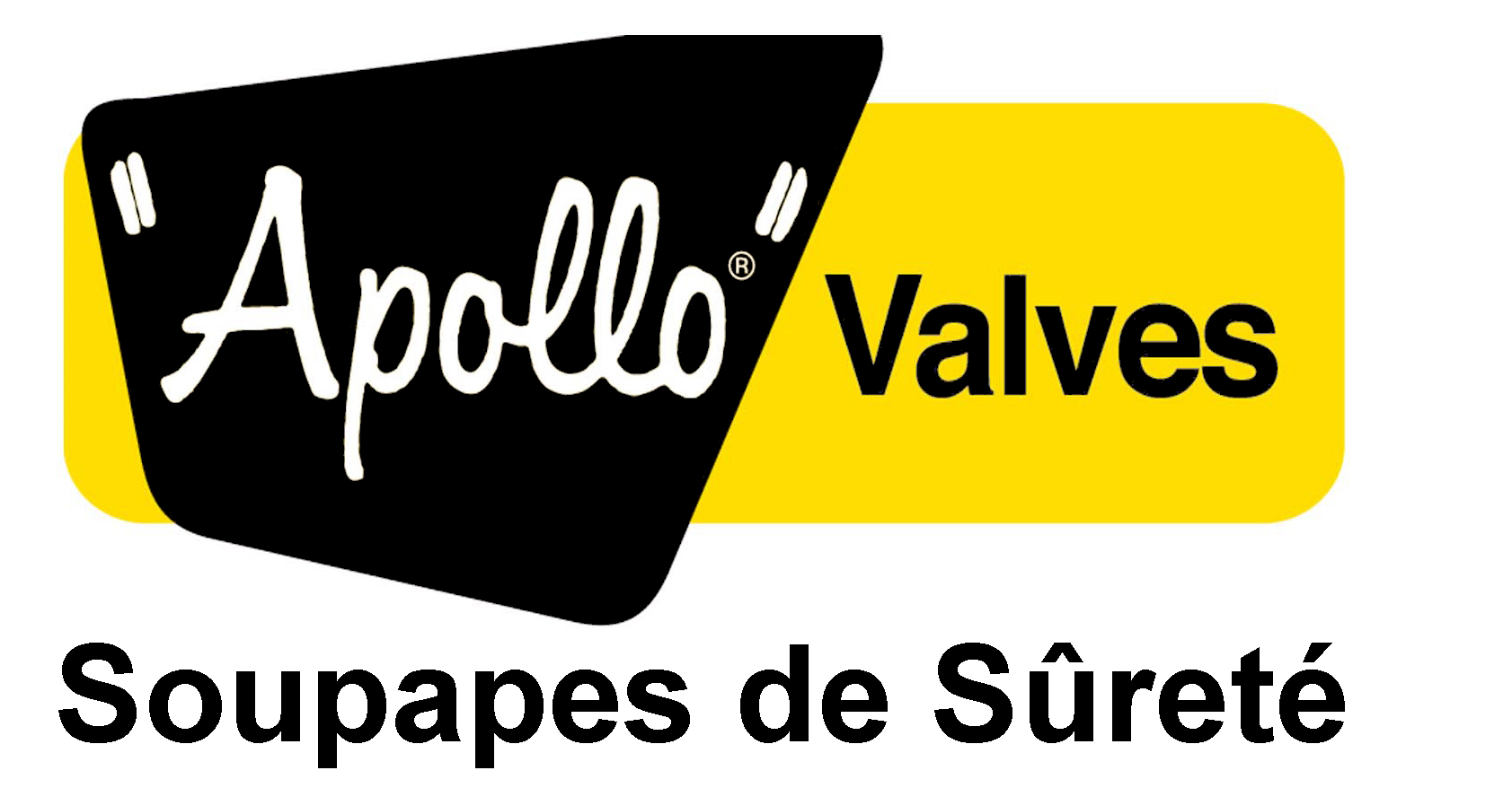 Apollo Valves