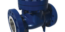 Meridian Valves & Valve Automation – Quality, consistency